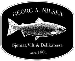 Georg A. Nilsen